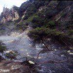 frying pan lake runoff