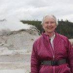 author-Janet-Chapple-castle-geyser-2011