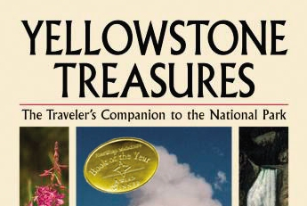 yellowstone-treasures-1st-ed-with-award-top