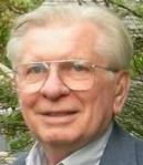 Dr. Bruno Giletti