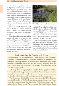 Yellowstone Treasures page 108