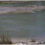 Crackling Lake