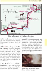 road log page 286