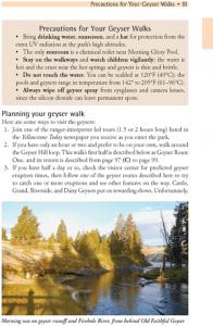 Yellowstone Treasures page 81