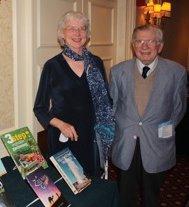 IBPA Awards 2010
