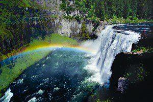 114_Upper_Mesa_Falls