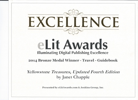 eLit-Bronze-Award-Travel-Guidebook