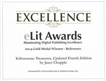 eLitGoldAward-Reference