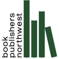 Book Publishers Northwest logo