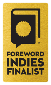 Foreword INDIES award finalist