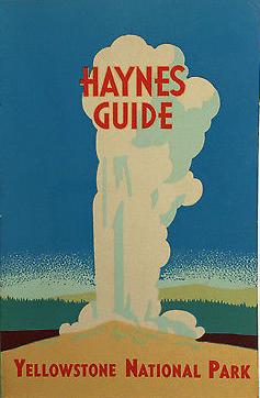 haynesguidepic