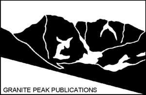 Granite Peak Publications logo