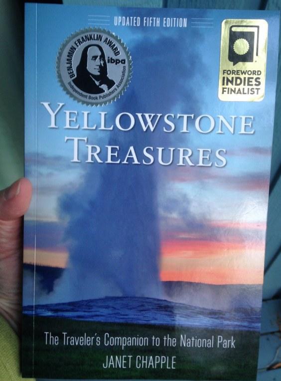 Yellowstone-Treasures-5ed-2018-BFA-silver-award-ForewordINDIES-finalist